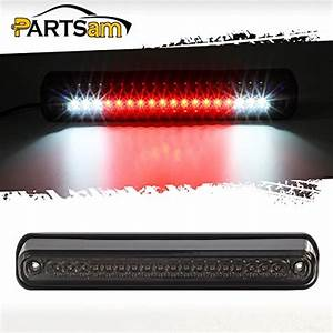 Compare Price  Chevy Truck Cab Lights