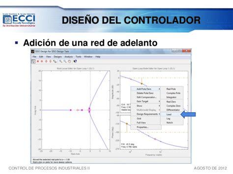 Parte 2- Análisis Y Diseño De Sistemas Con