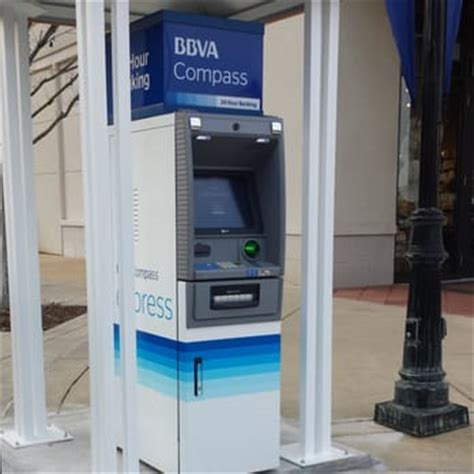 bbva compass phone number bbva compass bank banks credit unions 1908 29th ave