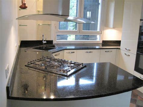 plan de travail cuisine evier integre vier cuisine granit vier de cuisine du0027acier