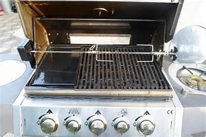 Lavasteine Für Grill : kingstone gasgrill gasbrenner grillwagen lavasteine grill in mannheim sonstiges f r den garten ~ Yasmunasinghe.com Haus und Dekorationen