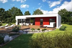 Holzbungalow Fertighaus Preise : haus one hausbau24 ~ Sanjose-hotels-ca.com Haus und Dekorationen