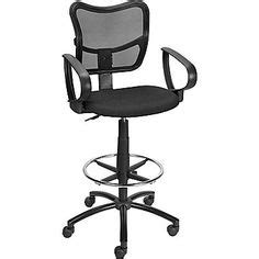 staples drafting chair canada 1000 images about work space on step stools