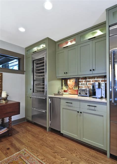 colour of kitchen cabinets low country transitional kitchen charleston by k 5591