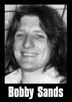 bobby sands quotes quotesgram