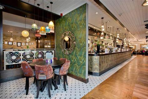 slug  lettuce vincent street glasgow bar reviews