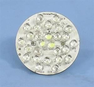 27 Led Ultra Bright Spa Light