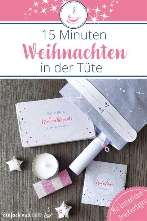 Die weihnachtstüten hat man letztes jahr viel auf blogs gesehen. Weihnachten In Der Tüte Vorlage : Freebie Spruche Zu Weihnachten Siebdruck Vorlagen : Im ...