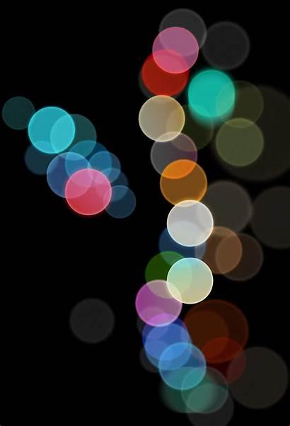 Apple Event Iphone Ipad Wallpapers September Mac