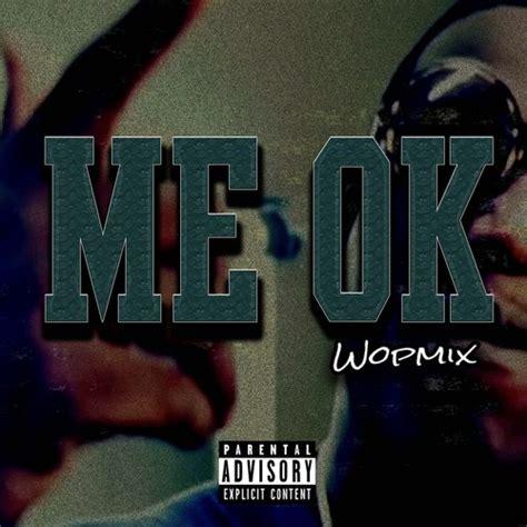 gucci mane   remix hiphop