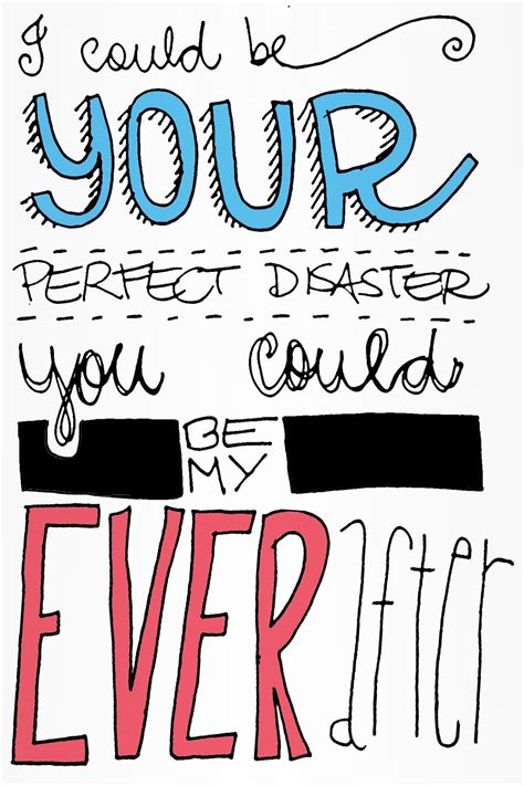 Meaningful Drawings Song Lyrics Unique Cute Song Lyric