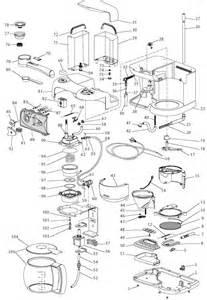 keurig 2 0 parts diagram schematic: Movcel search la web keurig 2 0 parts diagram