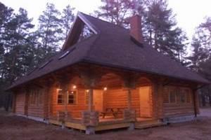 Russische Banja Kaufen : russische banja in deutschland banja russische sauna ~ Articles-book.com Haus und Dekorationen