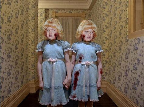 twins grady contest photoshop hallway ebaum ebaumsworld