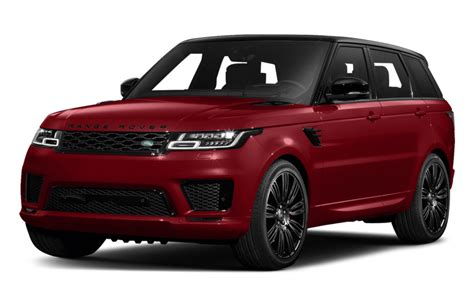 Land Rover Range Rover Sport Backgrounds by Land Rover Range Rover Sport 2018 View Specs Prices