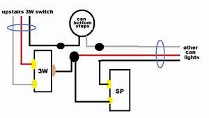 Help With Basement Wiring Dilemma