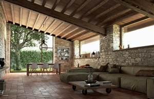 Progetti Interni Case Moderne E Case Bellissime Moderne Latest Design Ville Moderne Idee Casa