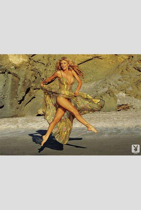 Brande Nicole Roderick - Playboy Plus Nude Pictures - 00