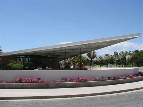 palm springs visitor center reviews palm springs greater palm springs attractions tripadvisor