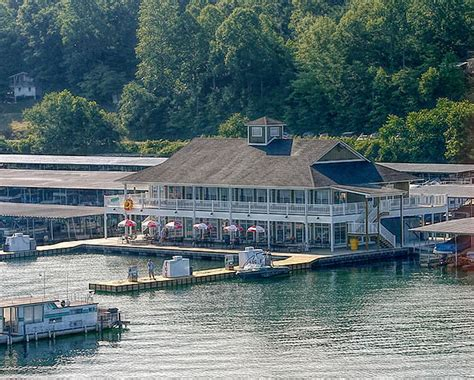 Fishing Boat Rentals Tennessee by Pointe On Norris Lake Jacksboro Tn