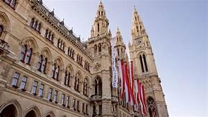 Städtereisen Nach Wien : st dtereisen wien reisen kurzurlaub bei ~ Yasmunasinghe.com Haus und Dekorationen