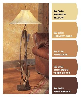 25 best ideas about primitive paint colors country paint colors rustic color