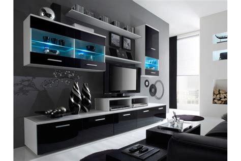 bureau solde meuble tv design logi design
