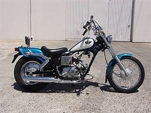 Moto Honda 50cc : honda jazz 50cc jazz 50 or rebel 50cc youtube ~ Melissatoandfro.com Idées de Décoration