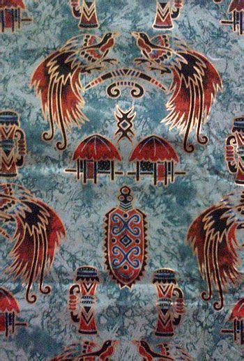 batik lovers images  pinterest java batik