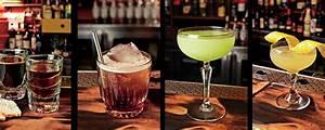 Drink Like An Italian  Not A Bogan