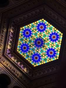 Ancient, Islamic, Art