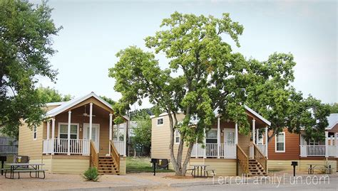 Hill Country Rv Resort Cottage Rentals by Hill Country Rv Resort Cottage Rentals New Braunfels