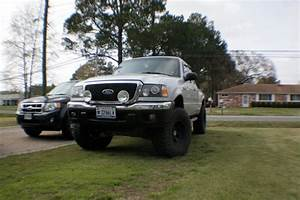 Checking Interest  Custom Hid Retrofit Projector Headlights - Ma - Ranger-forums