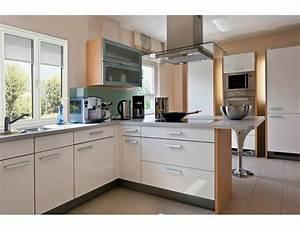 Store Pour Cuisine : 10 id es pour quiper et habiller vos fen tres de cuisine storistes de france ~ Farleysfitness.com Idées de Décoration