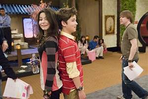 Icarly Tv Fight Gallery