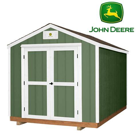 Ikea Galant Corner Desk Instructions by 100 6x8 Wood Garden Shed Sheds Sheds Garages U0026