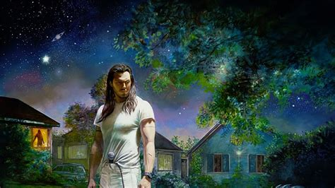 Andrew W.k. Releases Track List And Artwork For New Album