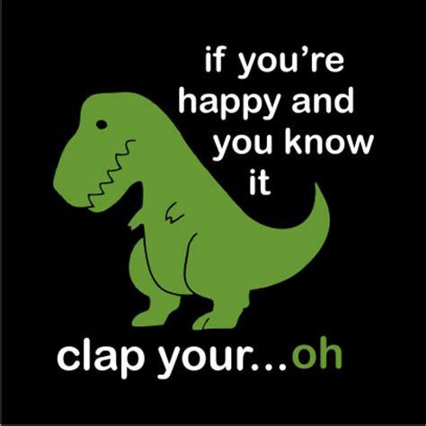 youre happy juicebubble  shirts