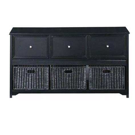 home depot file cabinets home decorators collection oxford black file cabinet