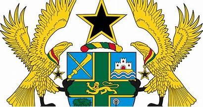 Ghana Coat Arms Arm Transparent Sanity Pngio