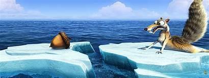 Panoramic Wallpapers Desktop Panorama Ice Age Windows