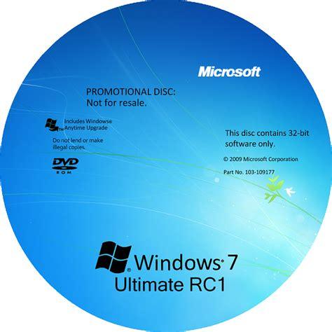 templates windows 7 html wanted windows 7 rc lightscribe template windows 7 help