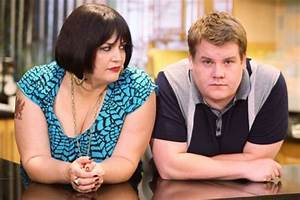 Gavin & Stacey: James Corden Explains What Went Wrong with ...