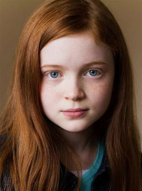 sadie sink age height weight wiki biography parents
