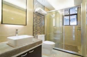 Alto Shower Bath