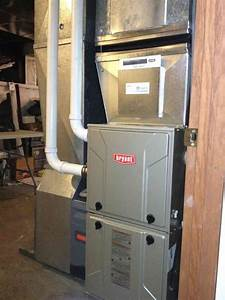 Furnace Prices  High Efficiency Gas Furnace Prices