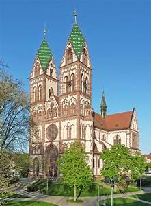Herz jesu kirche freiburg im breisgau wikipedia for Küche freiburg