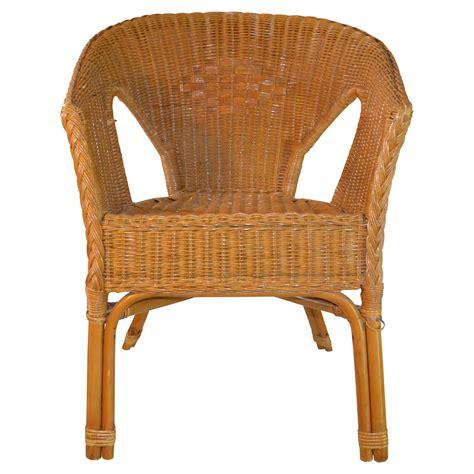 location de chaise chaise quot gabriella quot ô bonheur des wedding designer