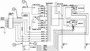 Diehard Battery Charger Model 28 71230 Wiring Diagram