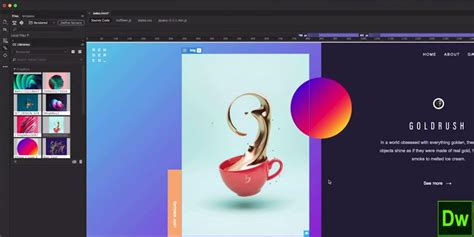 Design Software by Best Graphic Design Software For Graphic Designers And